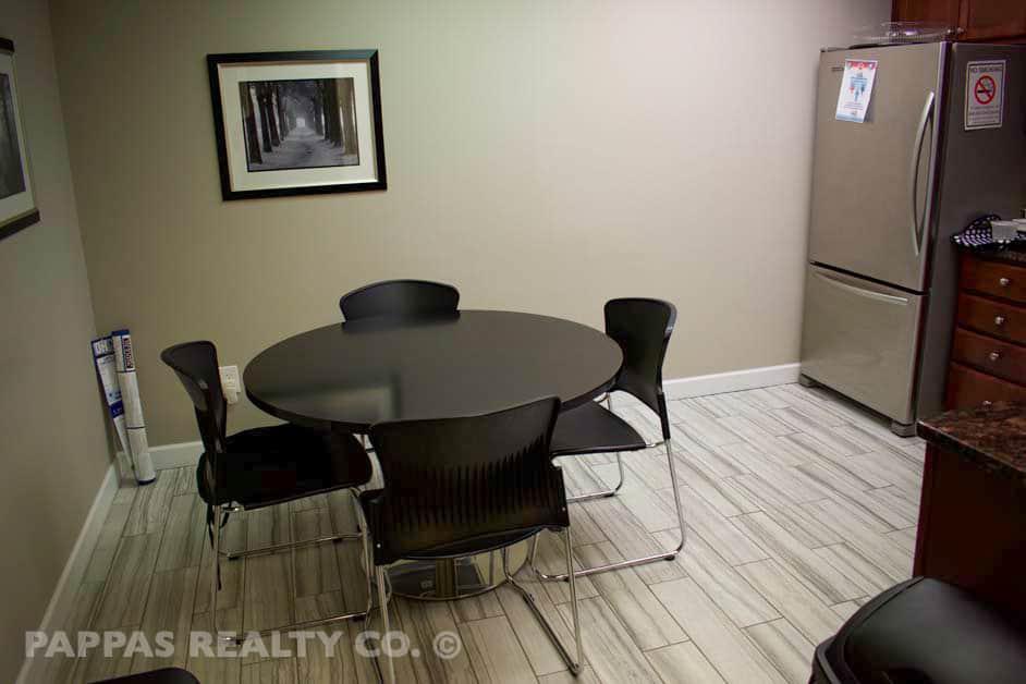 Kitchen - 2725 Abington Ct. Executive Law